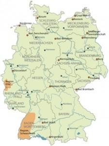 20090122NatKoDeutschlandkarteFP
